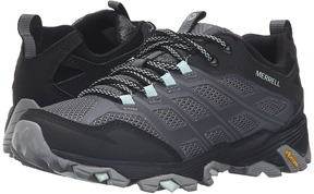 Merrell Moab FST Women's Shoes