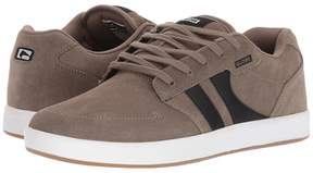 Globe Octave Men's Skate Shoes
