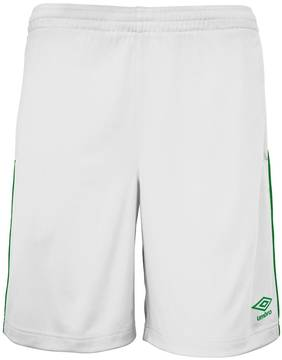 Umbro Boys 8-20 Jersey Shorts