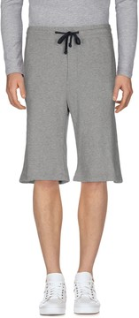 James Perse Bermudas