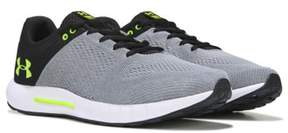 Under Armour Men's Micro G Pursuit X-Wide Running Shoe