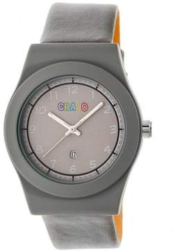 Crayo Cr4105 Dazzle Ladies Watch