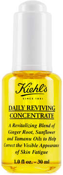 Kiehl's Daily Reviving Concentrate, 1-oz.