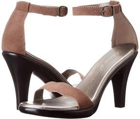 Athena Alexander Lynsey Women's Shoes