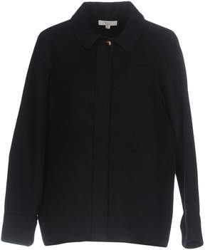 Atlantique Ascoli Jackets
