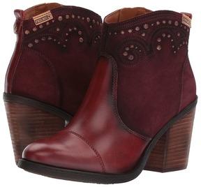 PIKOLINOS Alicante W3P-8975 Women's Shoes