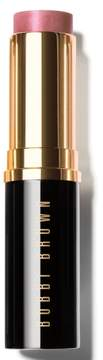 Bobbi Brown Glow Stick - Bikini