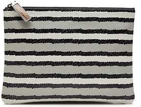 Banana Republic August Handbags | Portofino Clutch