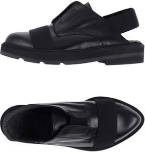 Ld Tuttle LDTUTTLE Sneakers