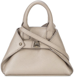 Akris Ai crossbody bag