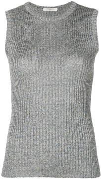 Charlott knit Charlot top
