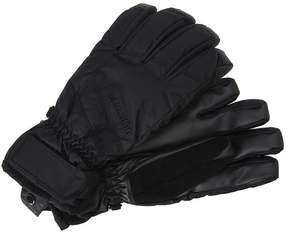 Burton Profile Under Glove Snowboard Gloves