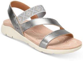 b.ø.c. Sari Flat Sandals Women's Shoes