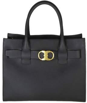 Tory Burch Handbag Shoulder Bag Women