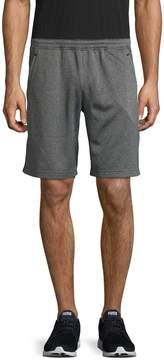 MPG Men's Bring It Workout Shorts