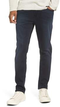 Paige Men's Croft Skinny Fit Jeans