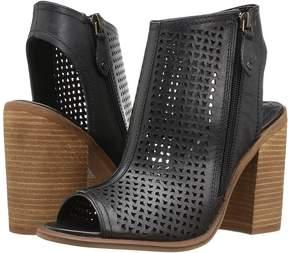 Kelsi Dagger Brooklyn Mason Women's Shoes