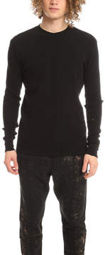 Cotton Citizen Cooper Thermal Destroyed