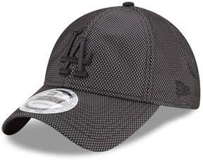 New Era Adult Los Angeles Dodgers 9TWENTY Flect Adjustable Cap