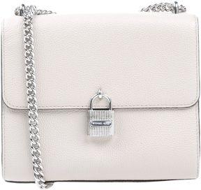 MICHAEL Michael Kors Handbags - LIGHT GREY - STYLE