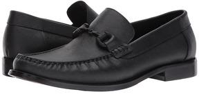 Kenneth Cole New York Design 10063 Men's Shoes