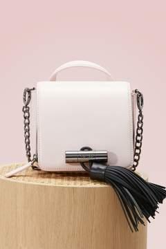 Kenzo Sailor Mini Bag