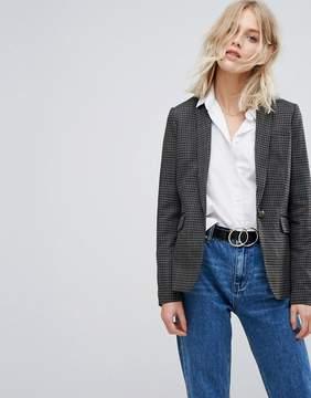 Esprit Tailored Jacket
