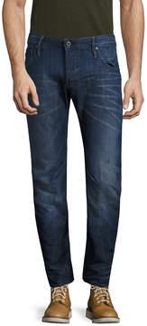 G Star G-Star Men's Arc Slim Fit Jeans