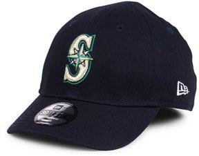 New Era Kids' Seattle Mariners My 1st 39THIRTY Cap