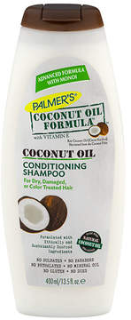 Palmers Coconut Oil Formula Conditioning Shampoo