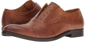 Vince Camuto Rinto Men's Shoes