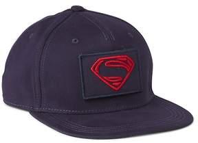 Gap | DC Justice League empire hat