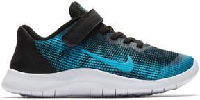 Nike Flex 2018 Run Boys Running Shoes - Little Kids