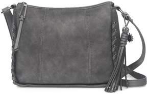 Jessica Simpson Mila Cross-Body Bag
