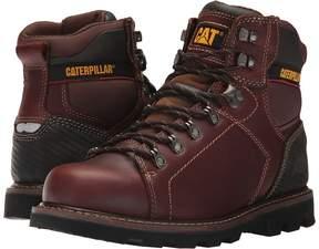 Caterpillar Alaska 2.0 Men's Work Boots