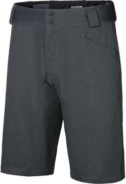 Dakine Ridge Shorts without Liner