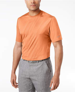 Greg Norman For Tasso Elba RapiDry Sun Protection Shirt, Created for Macy's