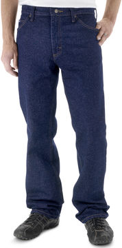 Lee Regular-Fit Bootcut Jeans