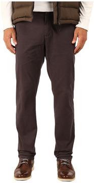 Rodd & Gunn Mills Lane Brushed Stretch Cotton Pants
