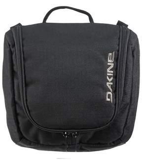 Dakine Travel Kit 8166325