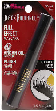 Black Radiance Full Effect Mascara