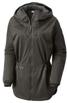 Columbia Northbounder Jacket