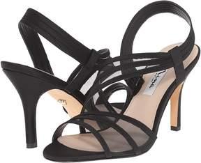 Nina Vitalia High Heels