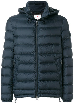Peuterey puffer coat