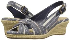 Bella Vita Seraphina II Women's Shoes