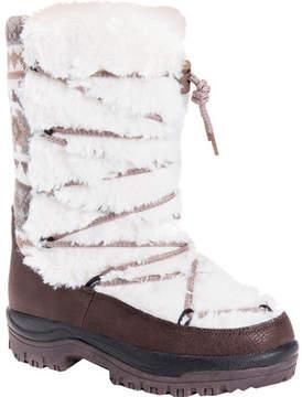 Muk Luks Massak Short Boot (Women's)