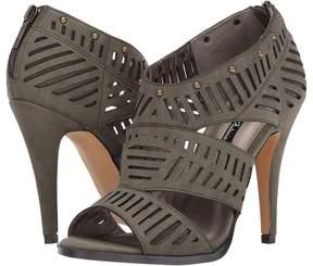 Michael Antonio Lorett Women's Dress Sandals