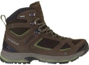 Vasque Breeze III GTX Hiking Boot