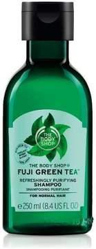 The Body Shop Fuji Green TeaTM Refreshingly Purifying Shampoo