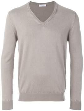 Cruciani long sleeved sweatshirt